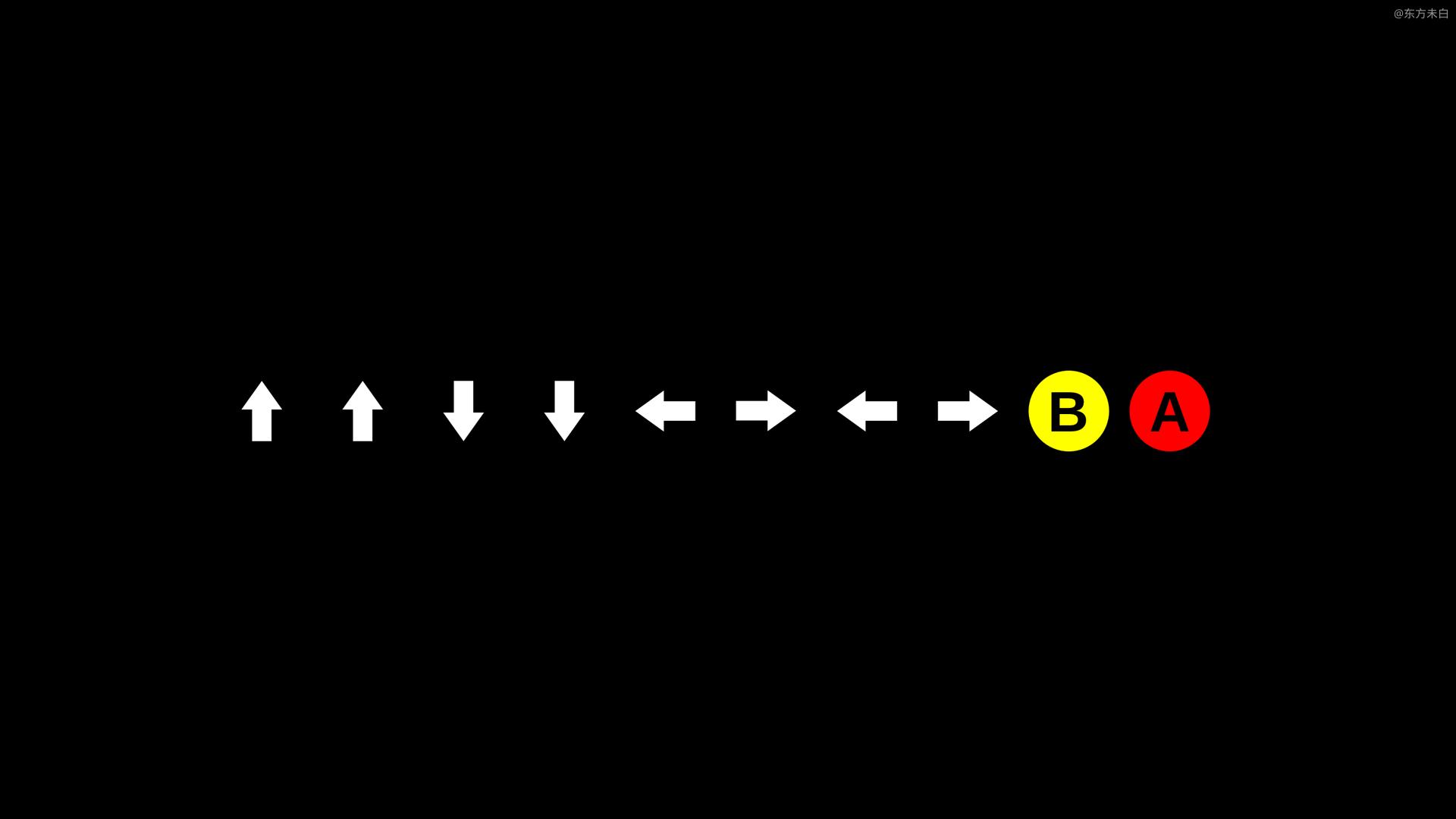 2020 JetBrains Quest 第二弹