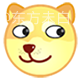 coolapk_emotion_55_doge