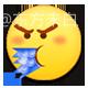 tieba_emotion_33
