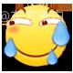 tieba_emotion_88